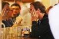 تجربة علمية صادمة تجعلك تفكر مليون مرة قبل أن تتناول القهوة!