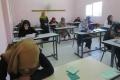 وزارة التربية والتعليم تصدر بيانا هاما حول موعد امتحانات الثانويه العامه