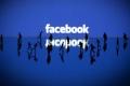 """""""أعجبني"""" بفيسبوك قد يكشف أسرارك"""