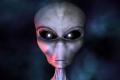 جدل بشأن حقيقة وجود كائنات فضائية