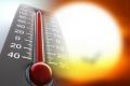 عطلة رسمية فى العراق اليوم بسبب تجاوز درجات الحرارة ال50مئوية في العديد من المناطق.