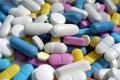 مع قدوم الشتاء وانتشار الأمراض المعدية تحذيرات من سوء استخدام المضادات الحيوية