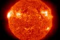 الشمس :22-9-2011