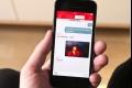 فاير تشات' تطبيق دردشة لا يحتاج للاتصال بالإنترنت