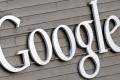 """كيف تُهدّد أسماء القرش شركة """"جوجل""""؟"""