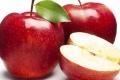 ماذا يحدث بالجسم عند تناول تفاحة على الريق ؟