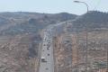 وفاة 3 فلسطينيين وجرح 3 أخرين في حادث سير قر رام الله