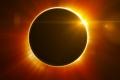 700 مليون دولار خسائر أميركية متوقعة بسبب كسوف الشمس ..كيف ذلك ؟!