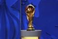 بالأرقام.. تاريخ المشاركة العربية في بطولات كأس العالم