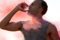 ما سر حمية الكيتون التي تُغنيك عن التمارين الرياضية والريجيم؟