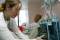 دراسة.. تحسن معدلات التعافي من السرطان
