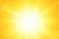 توليد ضوء أقوى من ضوء الشمس لفك طلاسم مخطوطات أثرية
