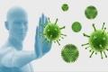 كيف تعزز جهاز المناعة لديك لتجنب فيروس كورونا؟