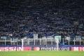 هل تسببت مباراة كرة قدم بتفشي كورونا في إيطاليا؟
