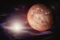 ليس كوكب زحل وحده.. المريخ كانت له حلقة قبل مليارات السنين