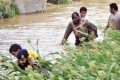 """بالصور.. أمطار الخير تحوَّلت لـ""""كابوس"""" وخسائر بالمليارات وقتلى ومفقودين في بلاد الحرمين"""
