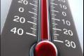 كاليفورنيا تنتزع من ليبيا الرقم القياسي العالمي لدرجات الحرارة
