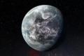 16 أرضاَ عملاقة خارج المجموعة الشمسية