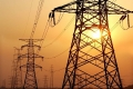 تهديد بقطع الكهرباء عن الضفة الغربية بعد غد
