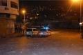 أعمال شغب وتكسير وعربدة وإصابات في نابلس بعد مباراة كرة قدم