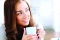 القهوة تبعد شبح السكري