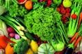 الكربوهيدرات سر الصحة في الشيخوخة