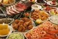 ما هي الدولة العربية الأكثر انفاقا على الطعام؟