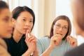 لماذا يحتاج الناطقون بالإنجليزية لتعلم لغتهم من جديد؟