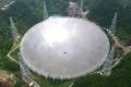 """قلق أمريكي من تواصل الصين مع """"الكائنات الفضائية""""!"""
