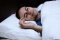 لماذا تتحرك أعيننا خلال النوم ؟