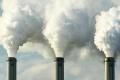 إنبعاثات غاز ثاني أكسيد الكربون تسجل رقما قياسياً