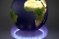 معلومات رائعة عن الغلاف الجوي للارض بالصور