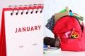 لماذا لا تبدأ السنة الدراسية عادةً مع أول شهر في السنة؟