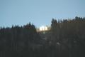 بالفيديو| مدينة نرويجية تستعين بالمرايا للحصول على أشعة الشمس