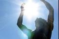 ماذا سيحدث إذا لم تخرج وتعرّض جسمك لأشعة الشمس؟
