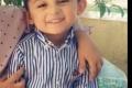 وفاة طفل في حريق شب في منزله قرب نابلس