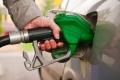 أسعار المحروقات والغاز لشهر آذار/مارس 2019 في فلسطين