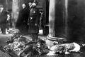 سيجارة قتلت 146 في مصنع بنيويورك.. وغيرت مصير العمال