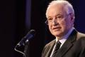 """رجل أعمال أردني يخفض رواتب موظفيه """"استعدادا لحرب عالمية"""""""