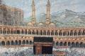 من هم القرامطة الذين هاجموا الحرم المكي وقتلوا الحجاج واقتلعوا الحجر الأسود؟ والأهم من أين ...