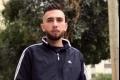 الشرطة توضح حيثيات مقتل الشاب فراس الشايب برصاص مسلح في نابلس