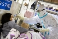 هل تنفع المضادات الحيوية في علاج المصابين بكورونا؟