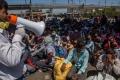 لماذا تسجل الهند إصابات بكورونا أقل من أوروبا وأمريكا؟