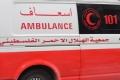 مصرع مواطن في حادث سير في بيت لحم