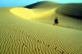أفريقيا ترقد على 100 ضعف كمية المياه الموجودة على سطحها