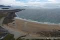 التيارات البحرية تحول جزيرة غير مسكونة لحاوية قمامة!
