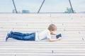 دراسة تكشف سببا صادما لقلة النوم لدى الأطفال