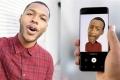 سامسونغ تطور تطبيق دردشة فيديو بالواقع المعزز