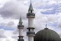 في خطوة مثيرة للجدل.. السويد تسمح لمسجد برفع الآذان