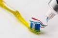 أخطاء شائعة يرتكبها كثيرون عند تنظيف الأسنان
